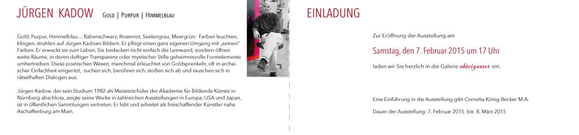 einladung_amorbach02